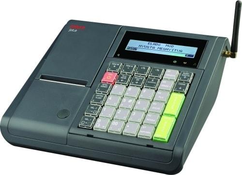 Micra JOTA-M A008 pénztárgép