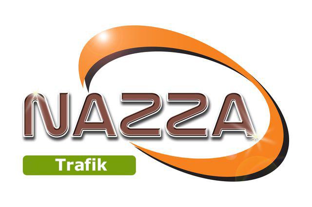 NAZZA Trafik